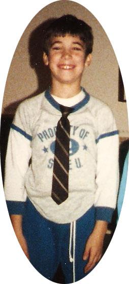 toby1986