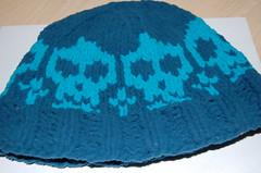 Liz's Hat
