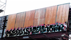 pemex, ekis, apear, tank () Tags: street nbc graffiti los all tank angeles lol hollywood take mta must lts pemex apear lolc ekis