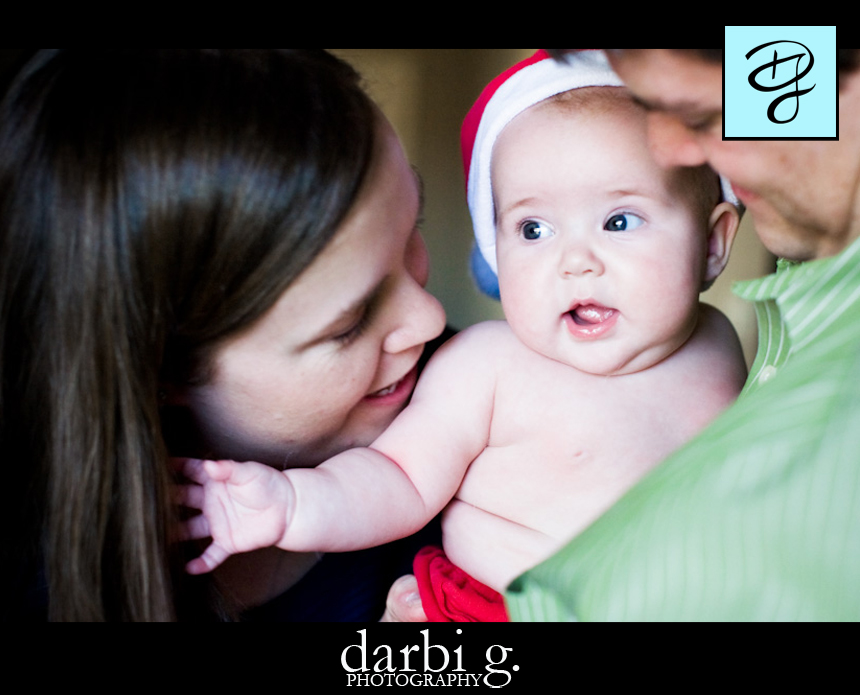 Darbi G Baby photography Missouri-7a