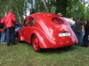 "1934 - 1938 Vw Prototype V30 • <a style=""font-size:0.8em;"" href=""http://www.flickr.com/photos/33170035@N02/3153404766/"" target=""_blank"">View on Flickr</a>"