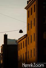 Sunset (Lasse A.) Tags: winter sunset cold suomi finland frozen vinter frost turku bo talvi ilta auringonlasku åbo jäätynyt tuku kylmä kvll kylm