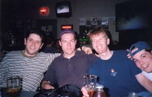 Steve,_Allan,_Tom_and_Tim