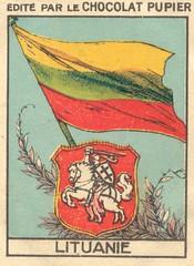 pup lituanie 2