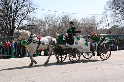 Chicago St Pat Day 2009 093 (14-Mar)