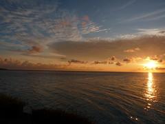 Maldivian sunset (presbi) Tags: maldives breathtaking awesomeshot aplusphoto concordians platinumheartaward flickrestrellas quarzoespecial breathtakinggoldaward saariysqualitypictures platinumbestshot newgoldenseal