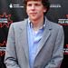 Adventureland redcarpet 210609