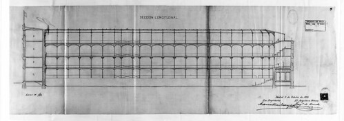 Planos originales (02/10/1893)