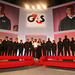 G4S 4teen launch, London 2007