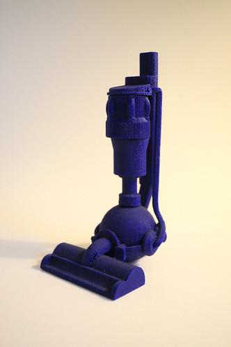 vacuum_1