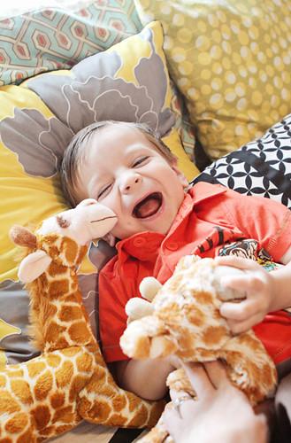 giraffe 190