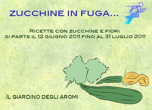 zucchine in fuga_edited-1 1.psd
