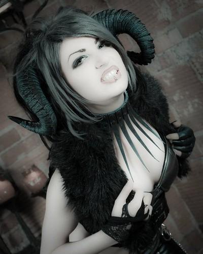 meet other goths