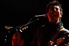 Per7ume (kozumel) Tags: show music portugal night dark geotagged drums noche nikon perfume guitar song gig concierto guitarra santarm musica microphone cancion ferias microfono prt verbena barroca entroncamento kozumel nikond700 camiloruedalopez camera:brand=nikon flickr:user=kozumel per7ume flickr:user=42962212n00 twitter:user=kozumel lastfm:user=kozumel web:site=kozumelinfo camera:manufacturer=nikon flickr:userid=42962212n00 twitter:username=kozumel dopplr:traveller=kozumel flickr:userid=kozumel geo:lat=3945747913 geo:lon=846203953