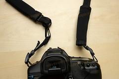 Camera Strap_008