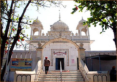 Gurdwara heera_ghat Hazur Sahib (gsb_viva) Tags: india sikh gurdwara hazursahib shaani gsbviva sikhisim takhathazursahib darbarsahibhazursahib