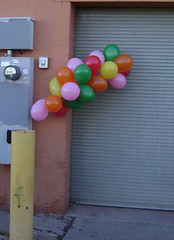 balloons (tanrazz) Tags: event publicmarket