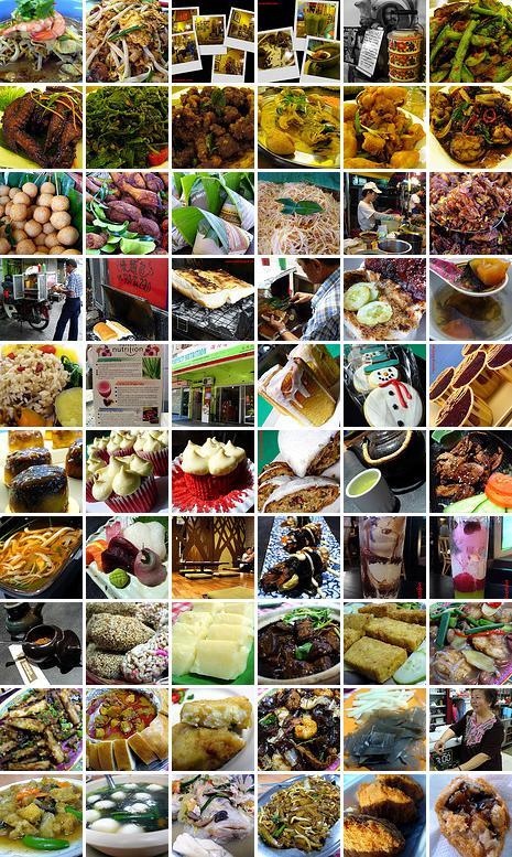 Foodgrid5