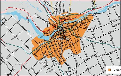 [Vision-Ottawa-20080301.jpg]