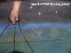 mi mano (Rie=)) Tags: chile street santiago light art colors wall graffiti stencil arte spray urbanart rie stencilart calles ries estencil stencilstreet tello paintspray graffitichile chilegraffits riegraffiti riestencil graffitichili jorgetello