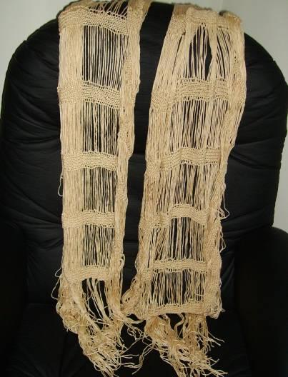phairo scarf1