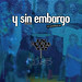 "y sin embargo #15  . .""inter-visto issue"""