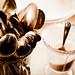 .spoon it up by ojoyous1