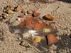 Sand Dune Fraser Island