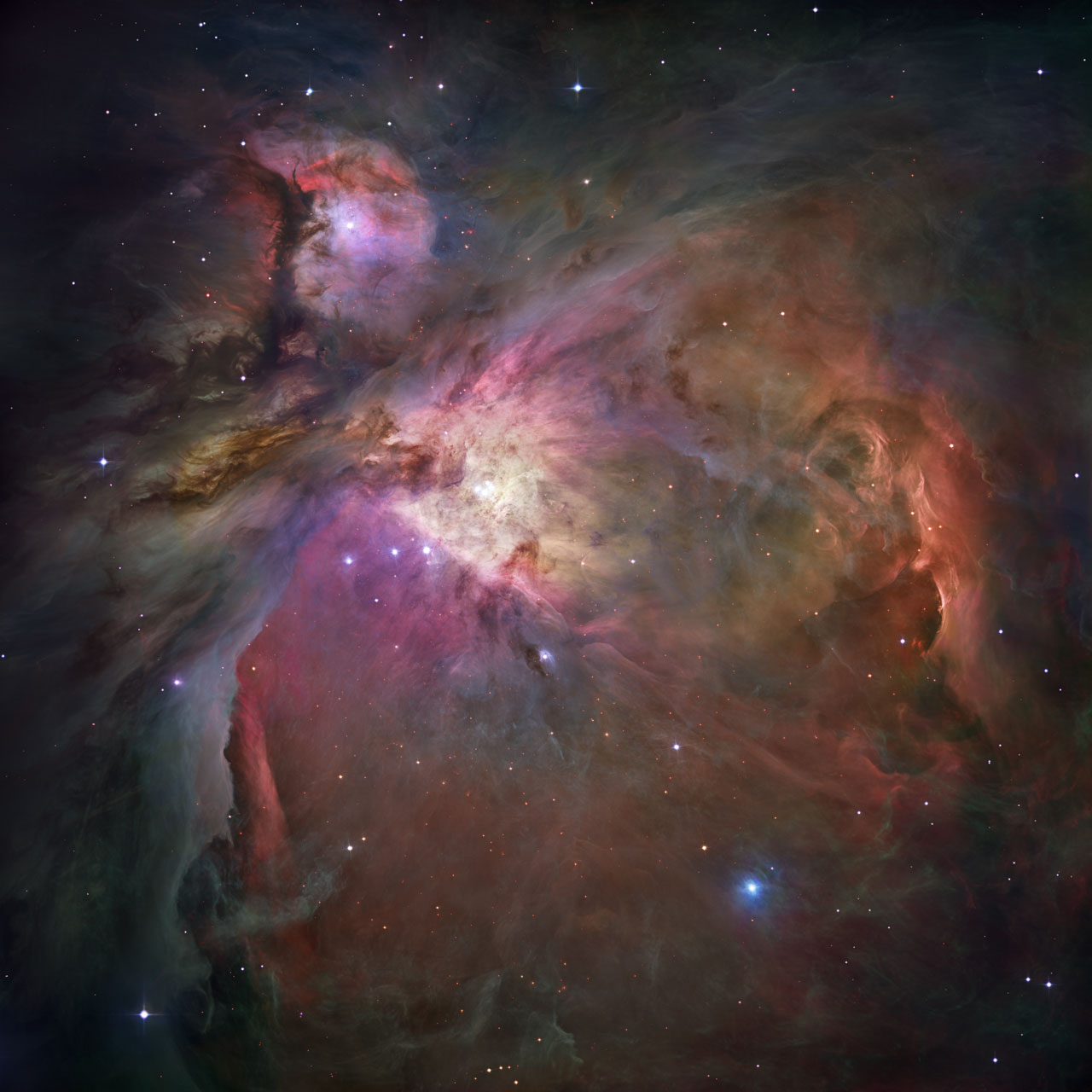 orion%20hubble%20nasa%201