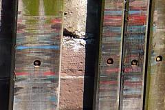 04 mai 2008 Strasbourg Pont tournant (9) (melina1965) Tags: leica wood pink blue brown green rose lumix may vert panasonic bleu strasbourg mai alsace 2008 brun bois hautrhin isphotographyart fx10 5picsaday umbralaward 5bilderprotag