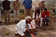 Ecuador-shaman-mingo