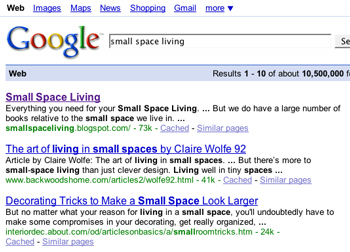 small_space_living-close 350