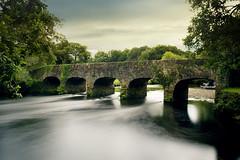 64247_poster2000 (zacharycellis) Tags: bridge ireland irish nature creek landscape landscapes europa natur bridges irland bach brook landschaft brooks creeks landschaften bruecke bruecken irisch baeche irische brcke irisches brcken bche