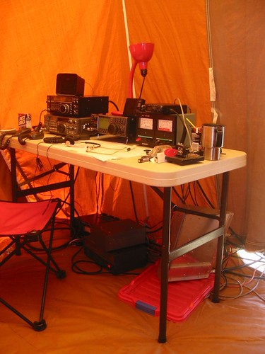 """2008 summer VHF/UHF field day, 5 bands • <a style=""""font-size:0.8em;"""" href=""""http://www.flickr.com/photos/10945956@N02/2603239437/"""" target=""""_blank"""">View on Flickr</a>"""