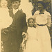 1912 Lenore James Mildred Bertha_edited-1