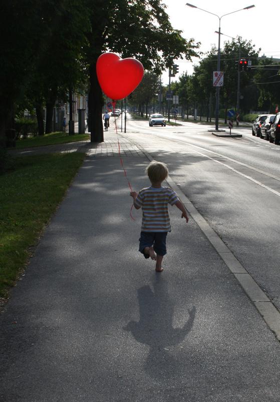 luftballon02