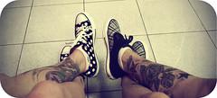 tattoo legs (jami_lee) Tags: tattoo