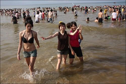 2008貢寮福隆海洋音樂祭041
