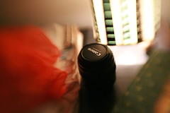 (icka) Tags: lensbaby 2008 testshots lensbaby3g july2008 clinique23