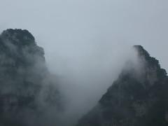 China-1089