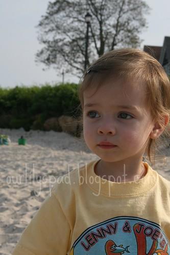 2007 Beach