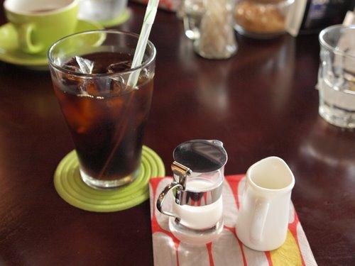 下谷の喫茶店_P7191167