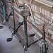 Freak bike genius Peter Wagner-2.jpg