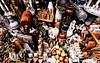 pedra-sabão (Edison Zanatto) Tags: brazil minasgerais southamerica brasil artesanato mg ouropreto nikonn90s americadosul pedrasabão südamerika fujicolorprovalue200 filme35mm regiãosudeste continentesulamericano edisonzanatto