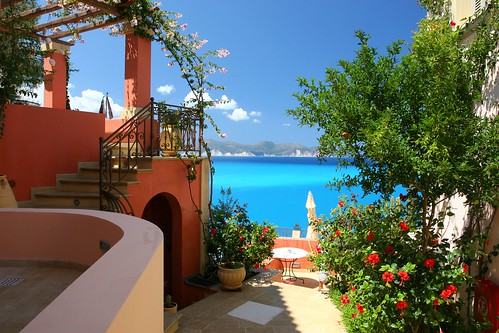 Kefalonia, Greece! Enjoy...
