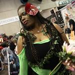 Dark Ivy thumbnail