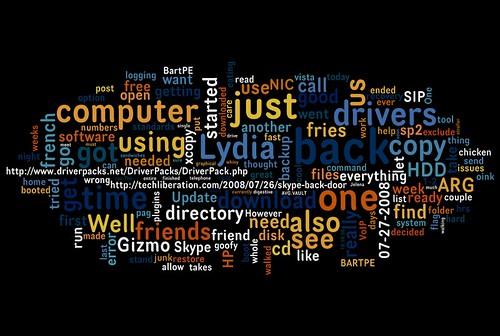 20080903_Wordle