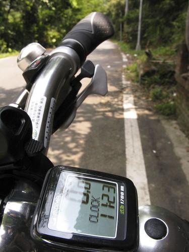 2008080303.jpg