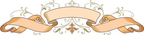 بانيرات أشرطة رائعة للتصاميم أغلفة 2727287353_382bb6a959.jpg
