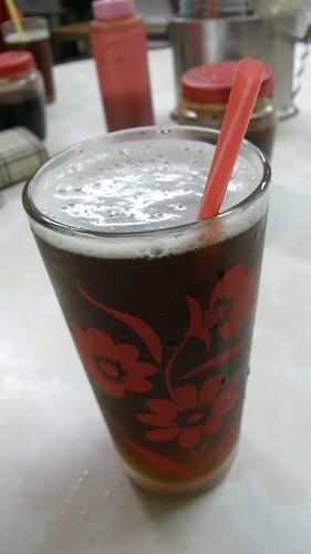 07.廟口紅茶_紅茶